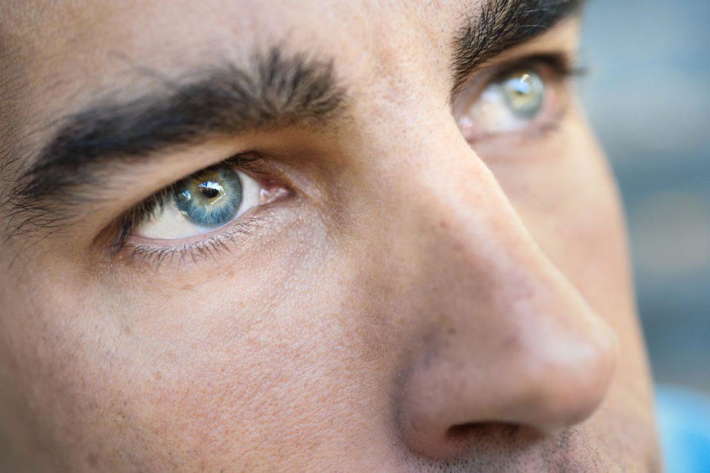 Sunken Eyes | Emerge Health and Wellness